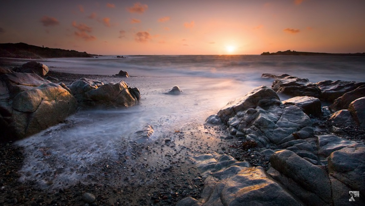 5 Common Landscape Photography Mistakes