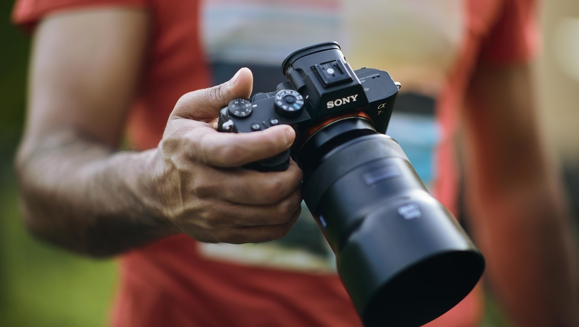 The Best Budget Sony Cameras You Can Buy in 2021 For Beginners, Amateurs, and Professionals