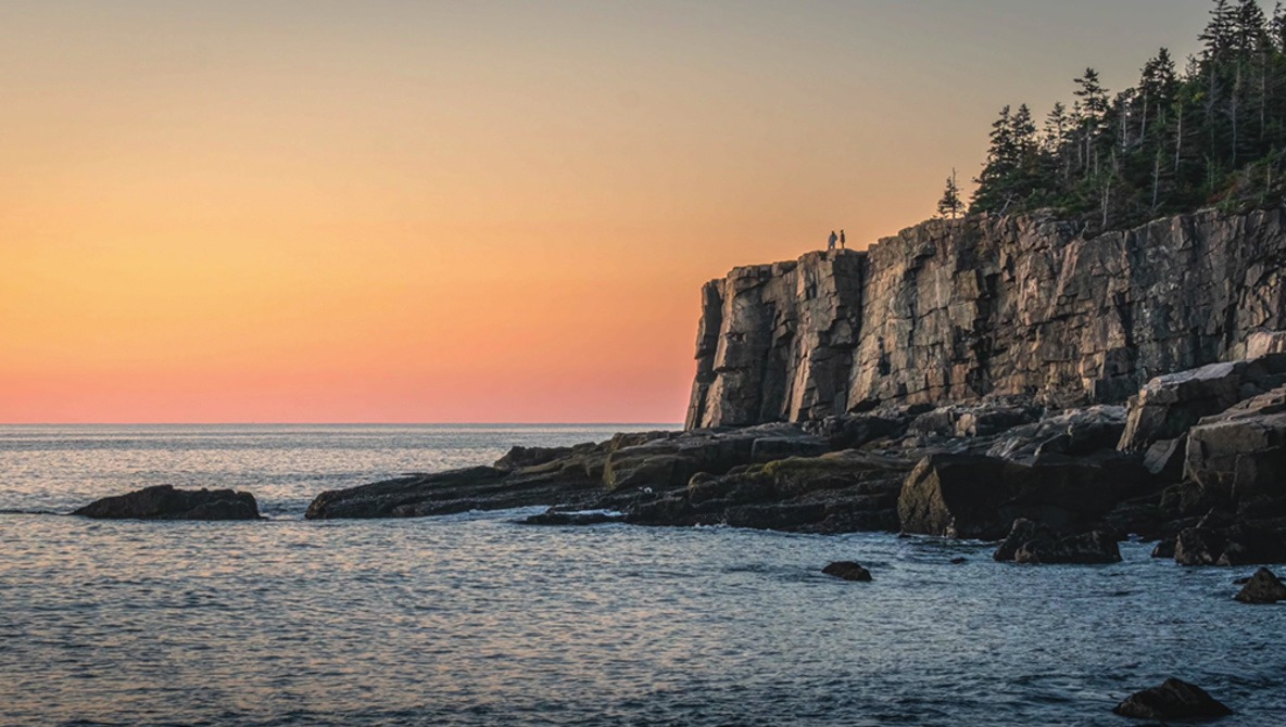 6 Beginner Editing Mistakes That Wreck Landscape Photos