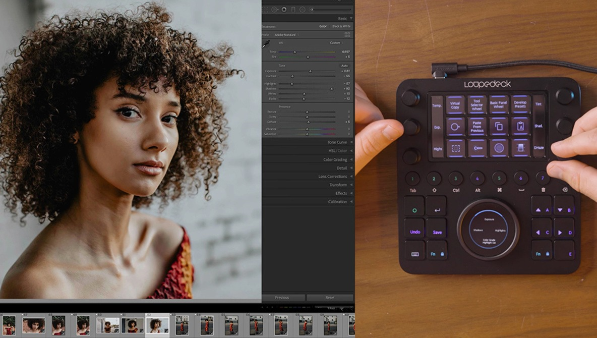 10 Tips to Help You Edit More Quickly