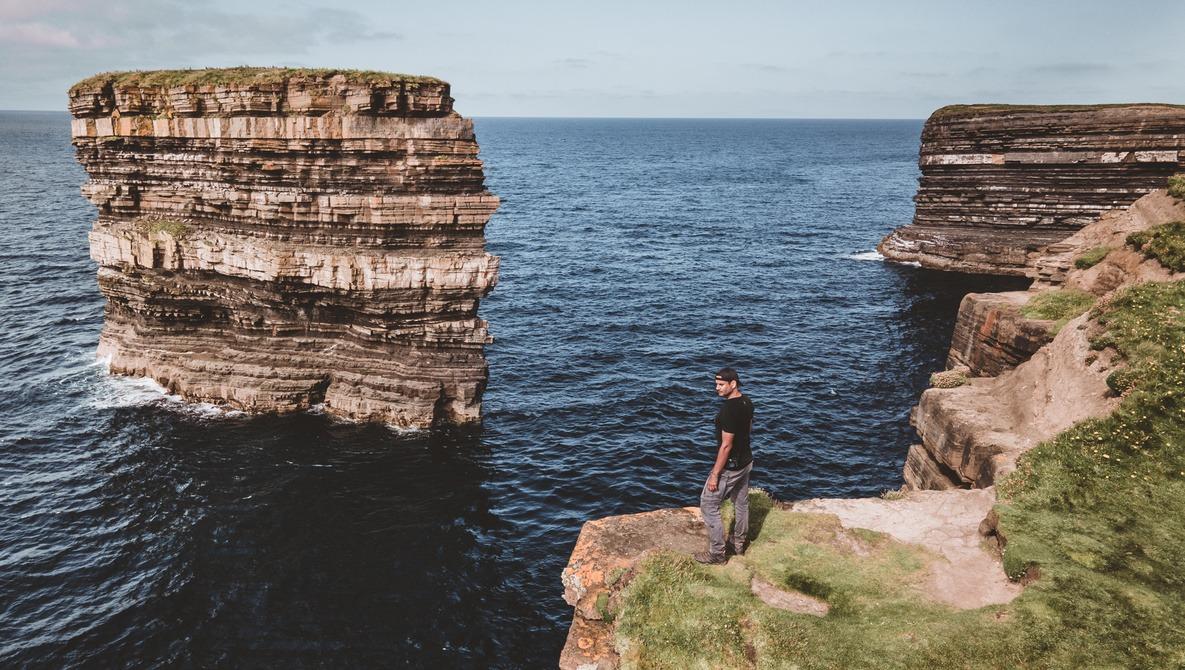 Has COVID Killed Travel Photography?