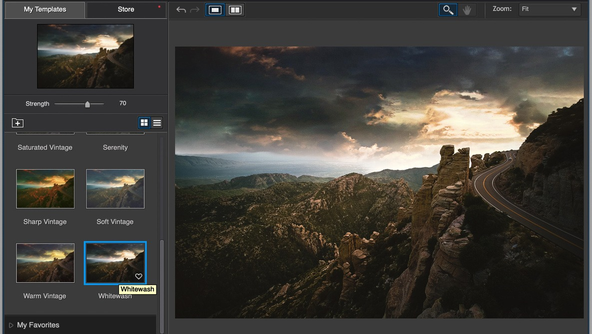 PhotoDirector Gets Updates With New AI Features: We Review It