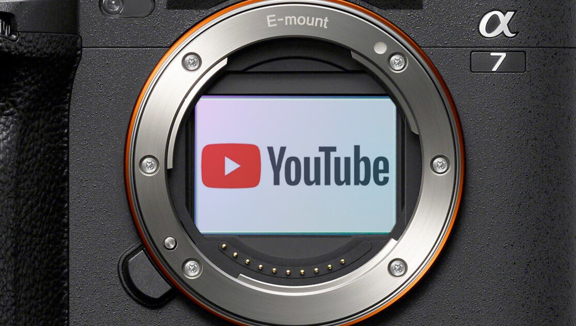 Why Doesn't YouTube Show You the Best Photography Videos and How Can You Fix It?