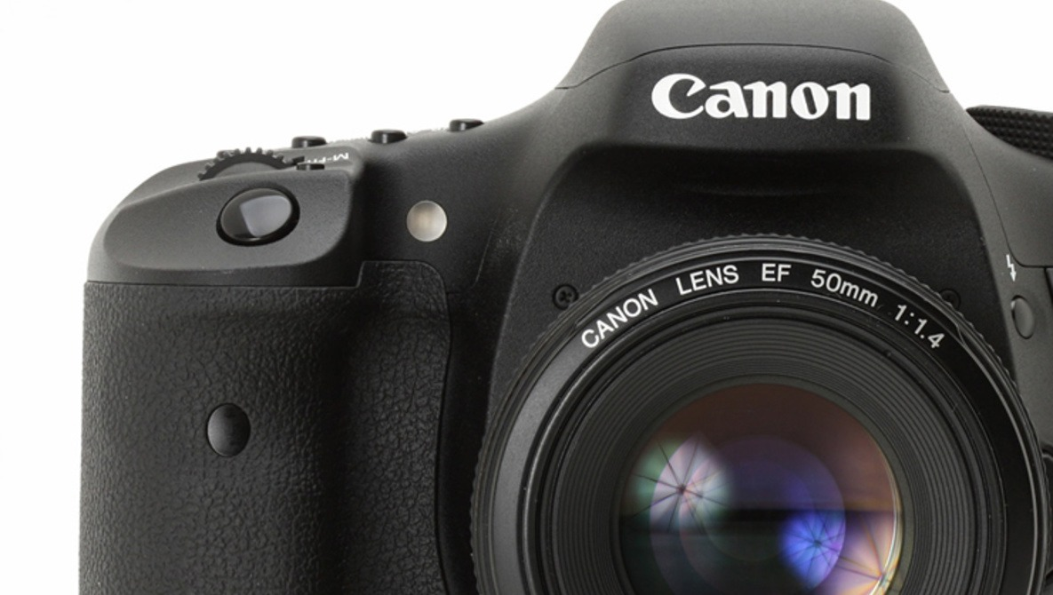 Canon 70D to Replace 7D & 60D; 7DII to Be \