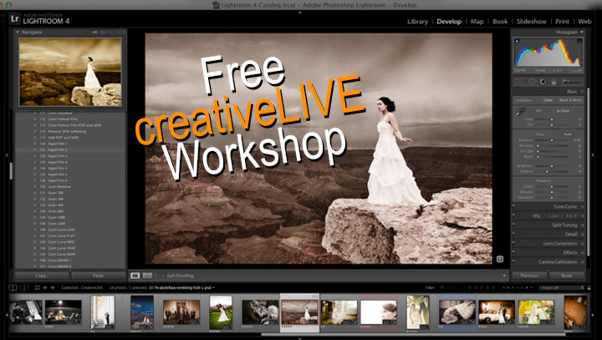 Free download adobe lightroom 4 video editing | Download