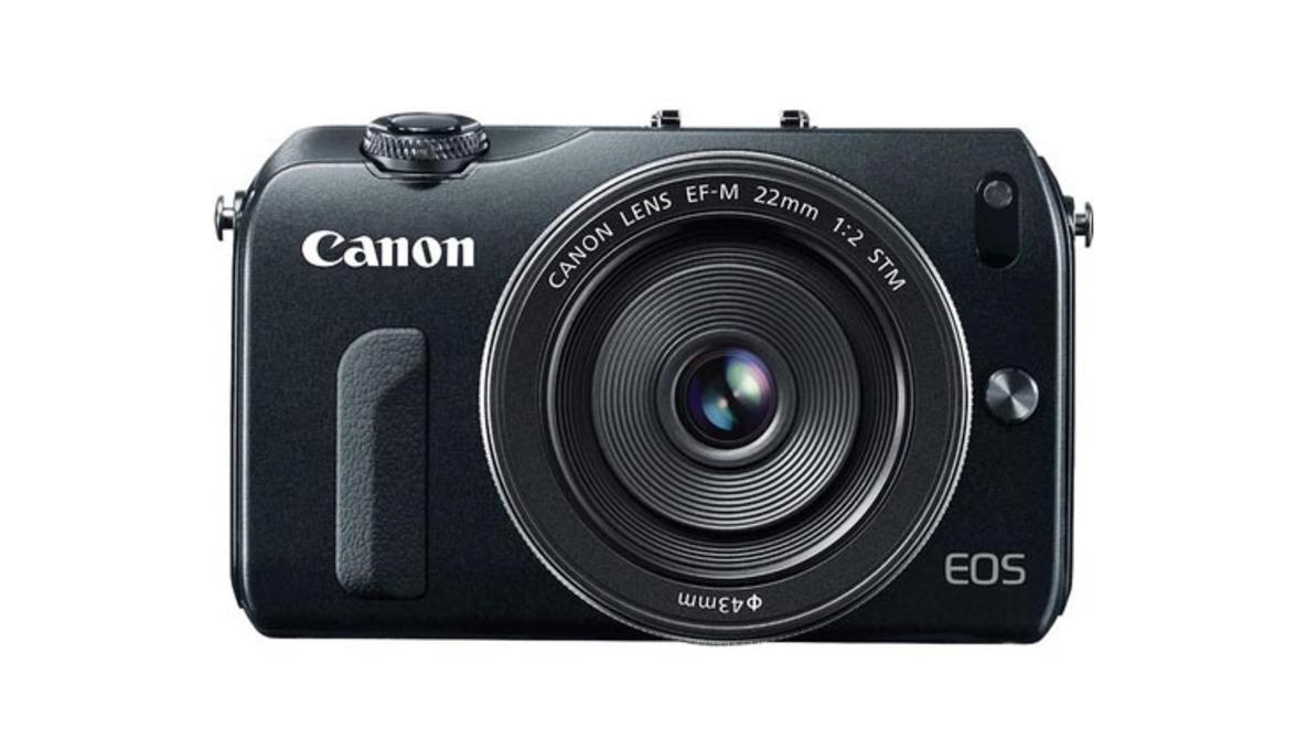 Last Canon Mirrorless Rumor Before Launch: Specs