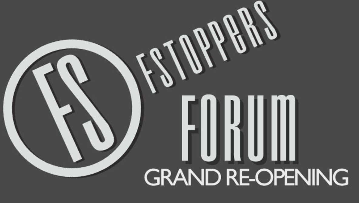 Fstoppers Forum Is Now Re-Opened