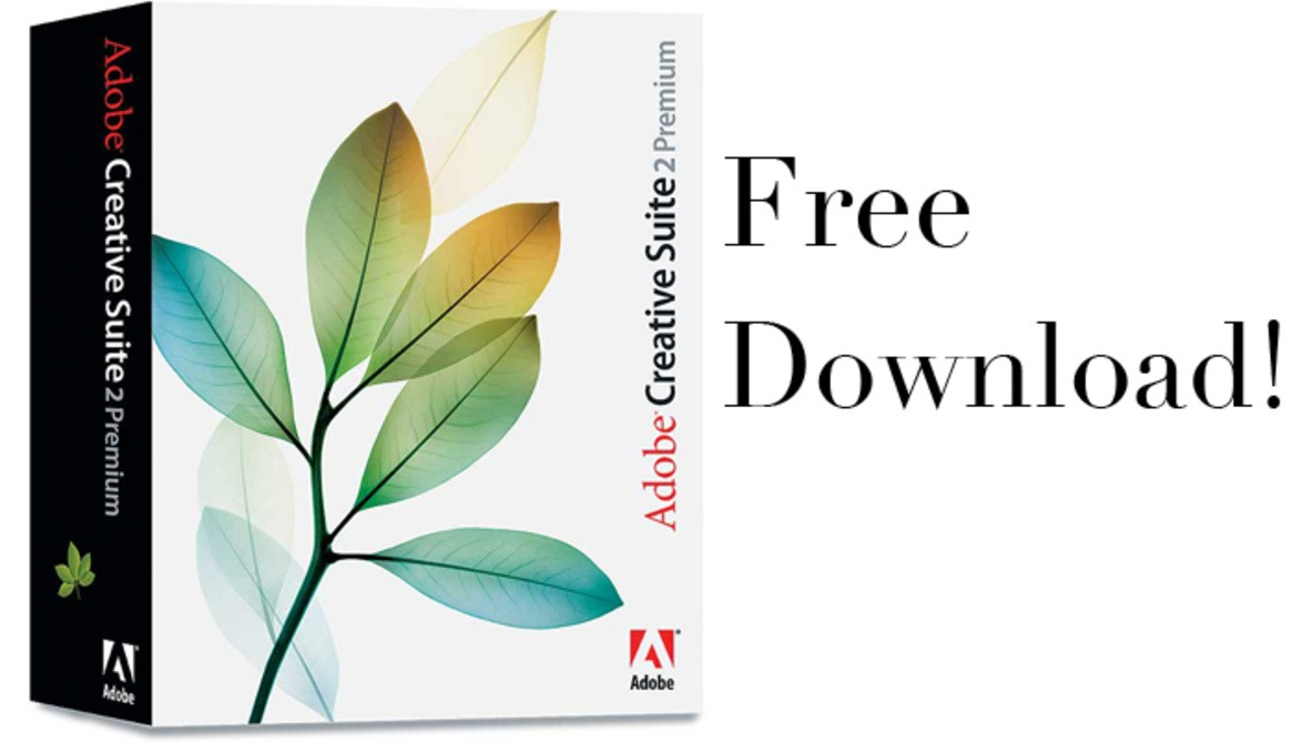 adobe illustrator cs2 free download for windows 7 32 bit