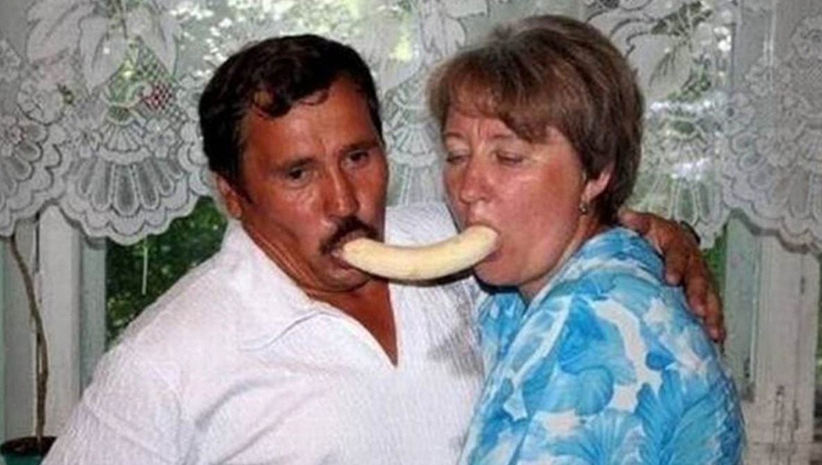 the best awkward photos of couples fstoppers