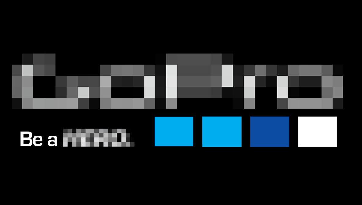 UPDATED #2: GoPro Issued DMCA Notice to DigitalRev