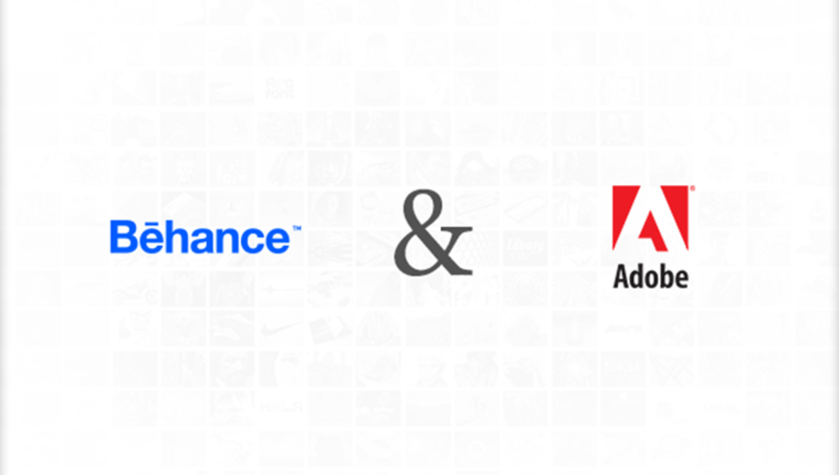 What to Expect from Behance This Year Post-Adobe Acquisition