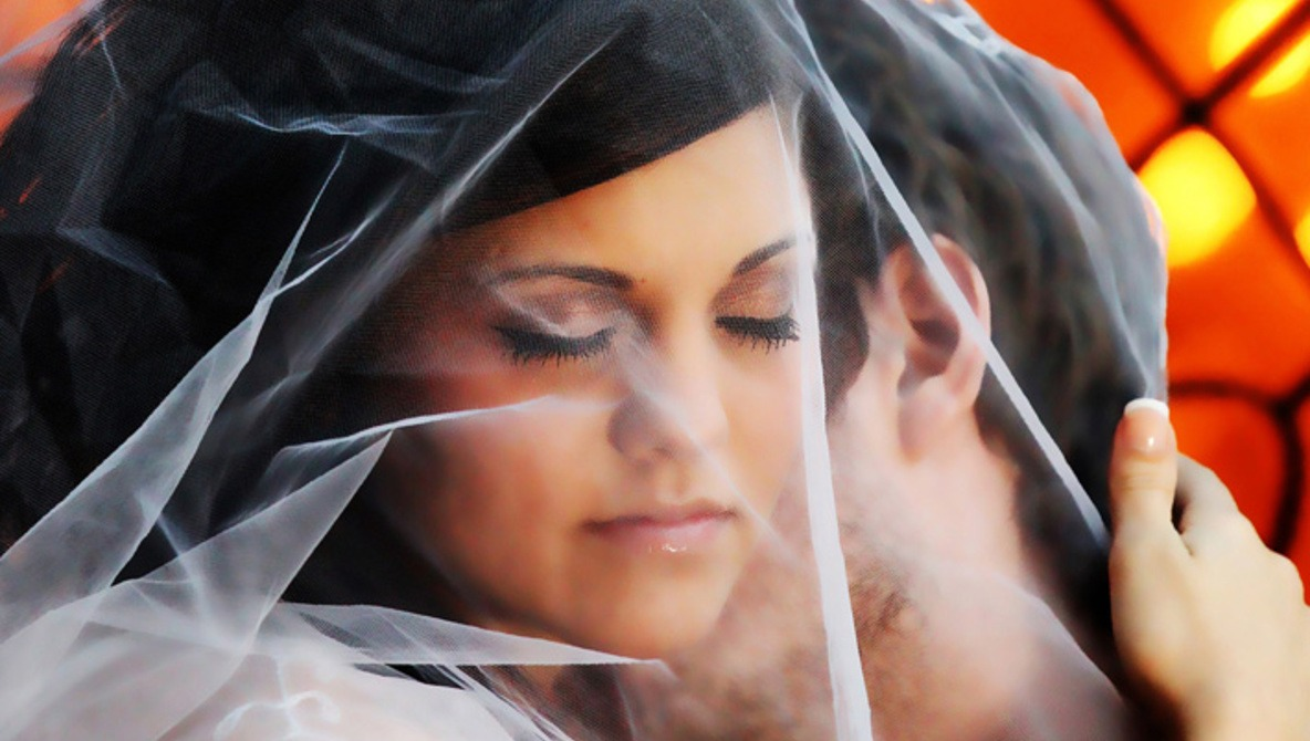 How To Learn Wedding Photography: Learn Wedding Photography For Free