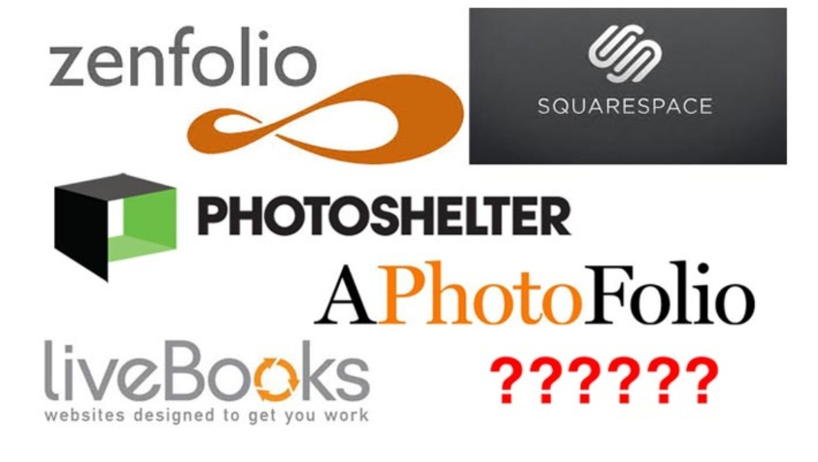 Which Online Services Are The Best For Photographers?