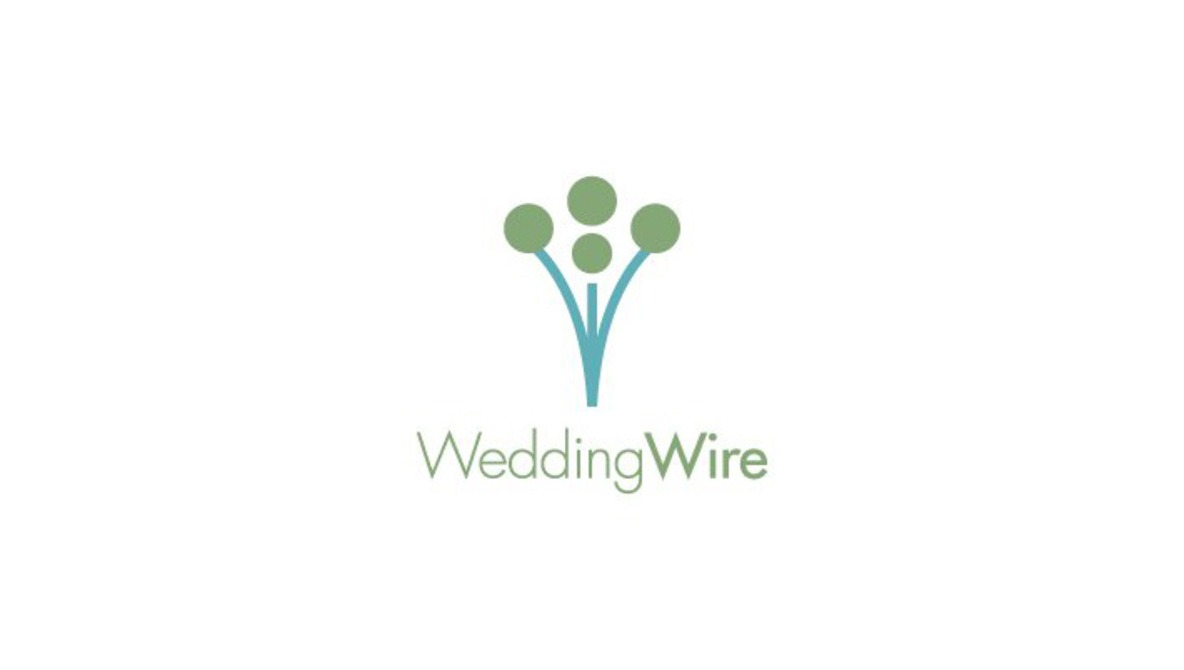 Official Announcement: liveBooks Acquired by WeddingWire | Fstoppers
