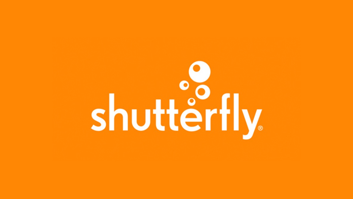 shutterfly-acquires-borrowlenses.jpg