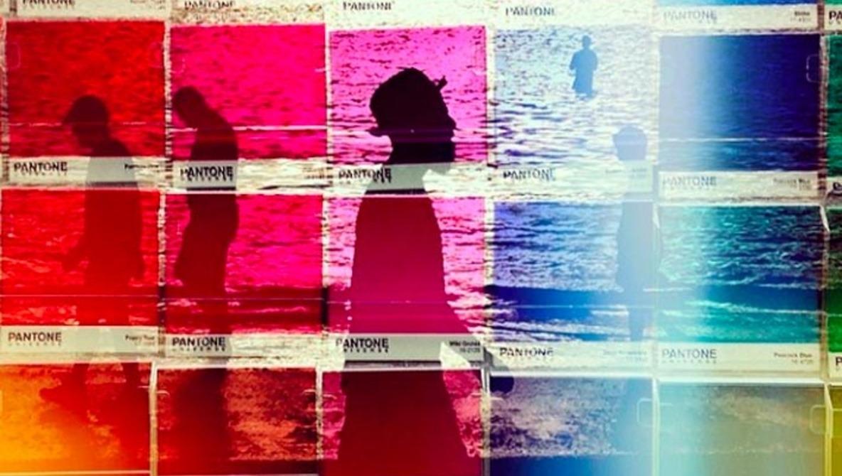 High Gloss: Chip Litherland's Instagram Art