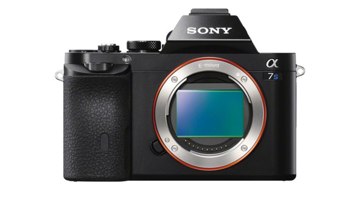 Pricing of the Sony a7S Revealed