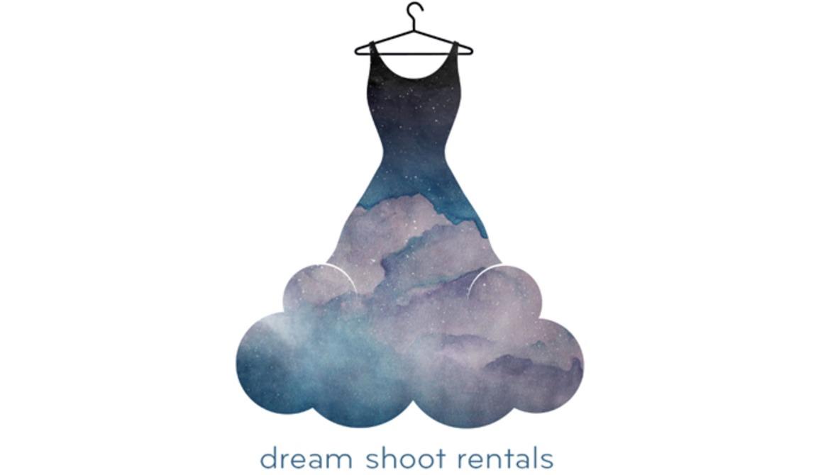 A Look into Lindsay Adler's Dream Shoot Rentals
