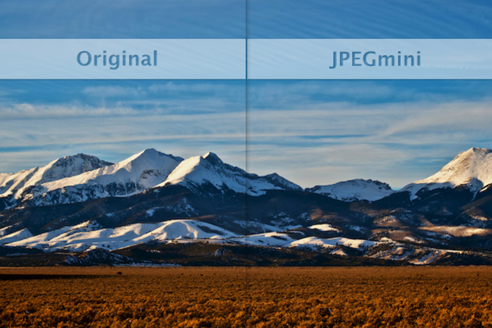 Exporting Photos Has Just Become Even Easier For All Photographers With JPEGmini's Latest Update [Review]