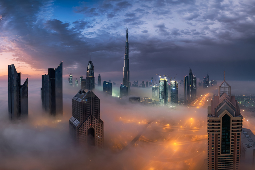 Every 'Photographing the World' with Elia Locardi Discounted