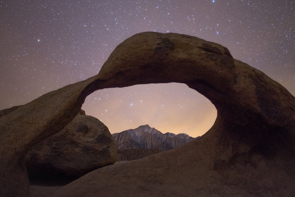 Where Will You Be For The Geminid Meteor Shower?
