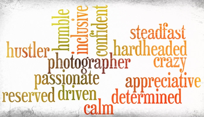The 7 Traits of Successful Photographers