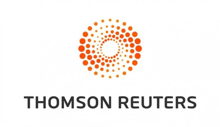 thomson reuters reviews