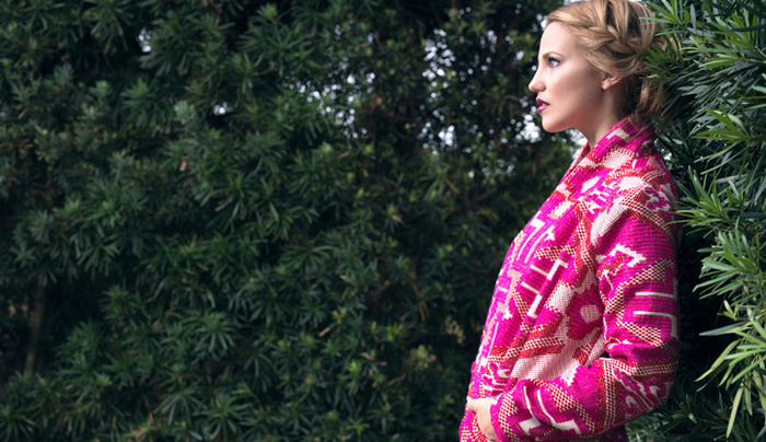 How to Build Your Fashion Portfolio on a Budget