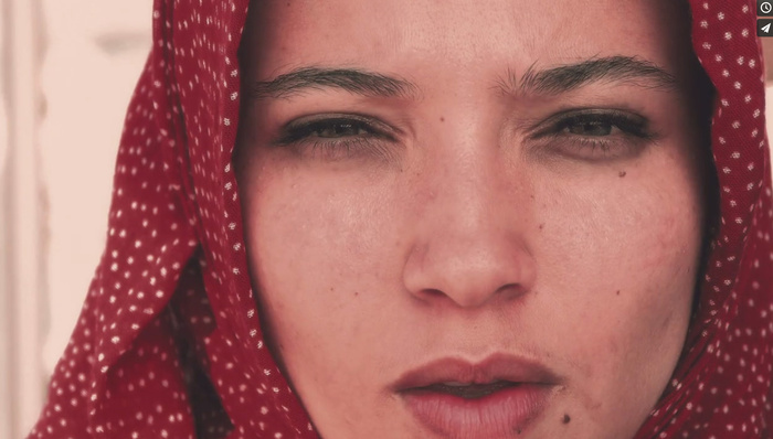'Watchtower Of Turkey' - Quite Possibly The Most Compelling Film You See This Year