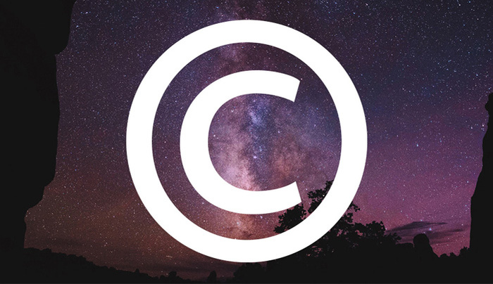 Understanding Copyright on Both Sides of the Lens