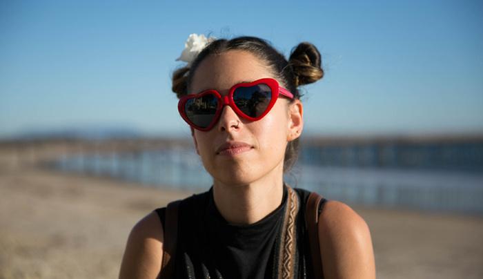 Documentary Examines Photographer Jessica Lehrman's Powerful Work and Creative Inspirations