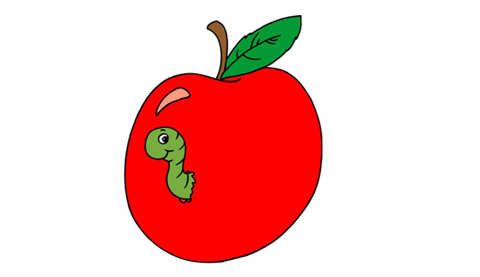 Worms for mac download