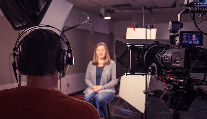 Your Photo and Video Work is a Representation of Yourself, Not Your Client's Budget
