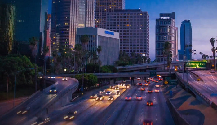 How to Create a Hyperlapse Video Tutorial