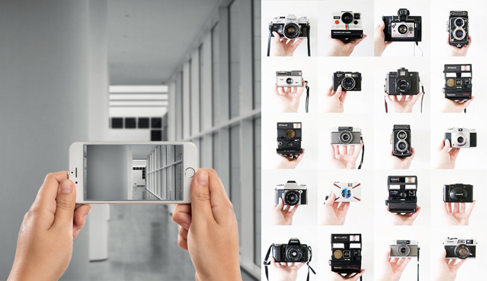 How to Get Started in Photography