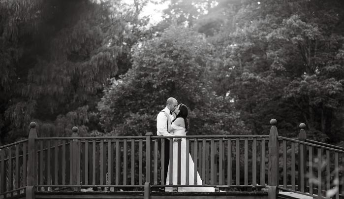 Review Using Fundy Designer 7 To Create Wedding Album Designs In