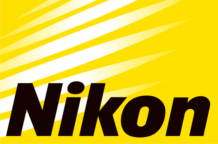 Nikon Announces Company Plans Moving Forward from Financial Crisis