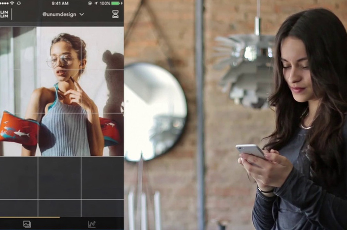This Free App Makes Your Instagram Feed More Attractive Than Ever