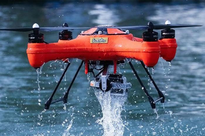 Acheter drone avec camera bonne autonomie drone camera location