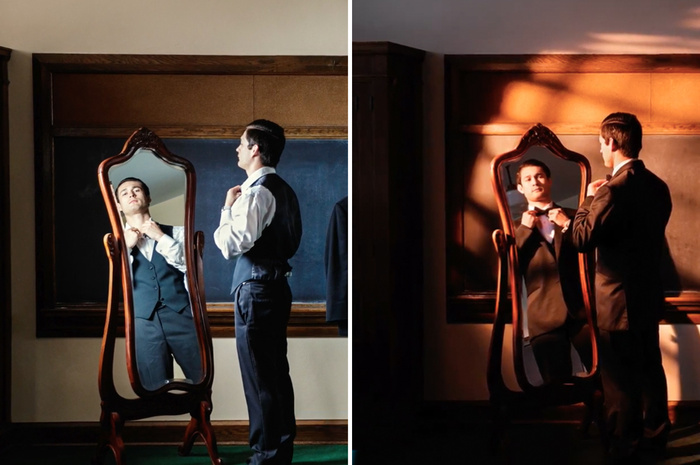 How Simple Lighting Techniques Can Dramatically Enhance Your Photography