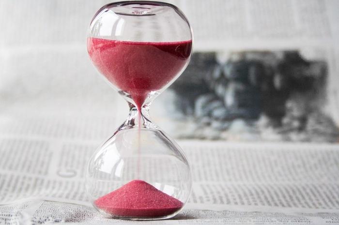 Seven Tips for Work-Life Balance