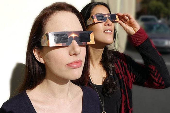 Eclipse Overdose: Why I Will Boycott the Stellar Event