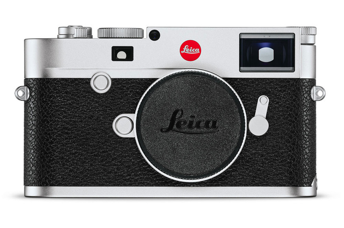 Almost Half of Leica Is for Sale, and Zeiss May Be the Buyer