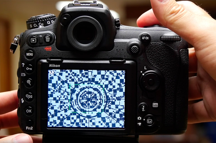 How to Get the Most From Nikon's Auto AF Fine Tune