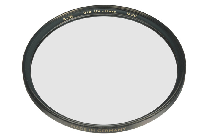 Lens Rentals Did the Ultimate Protective Lens Filter Test