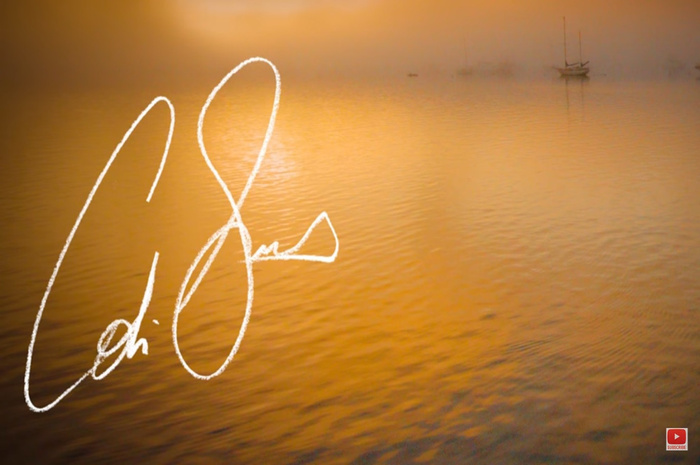 How to Turn Your Hand Signature Into a Watermark in Photoshop