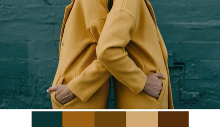 These Basic Color Theory Tricks Will Take Your Images to New Levels