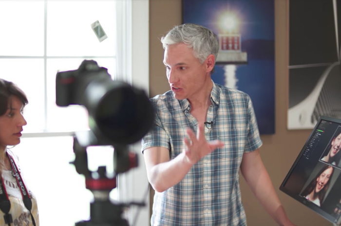 Video: 20 Things Most Photographers Get Wrong