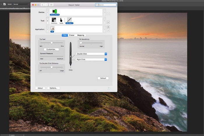 It's Time For Some Awesome Wacom Hacks