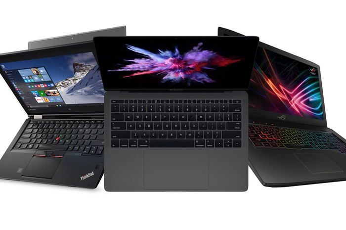 In the Market for a New Computer? Save up to $650 at
